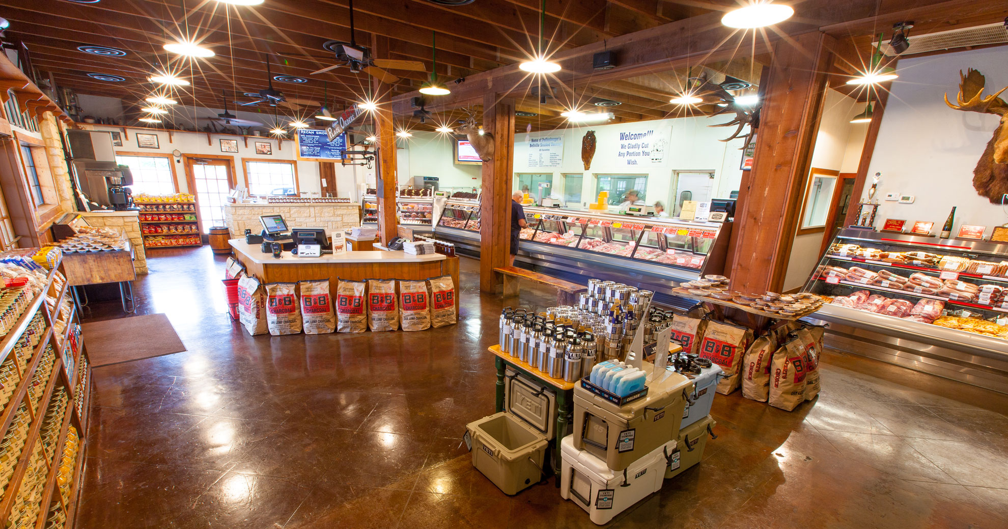 Bellville-Meat-Market-Store