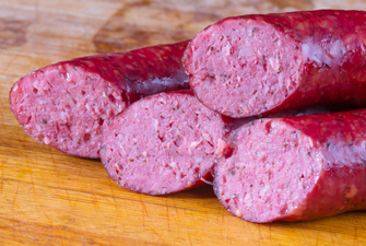 Smoked-Sausage-All-Beef
