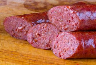 Smoked-Sausage-Sweet-Chipotle
