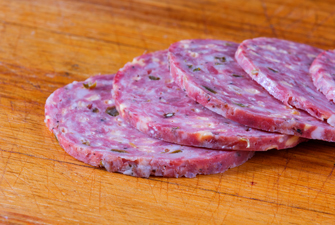 Summer-Sausage-Jalapeno-Cheese