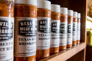 Bellville-Meat-Market-Spices